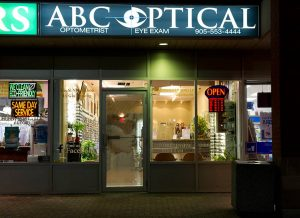 ABC-Optical-16-min
