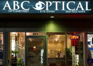 ABC-Optical-17-min