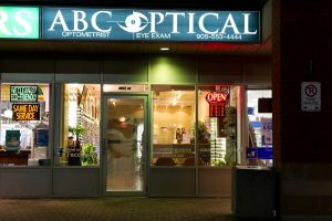 ABC-Optical-18-min